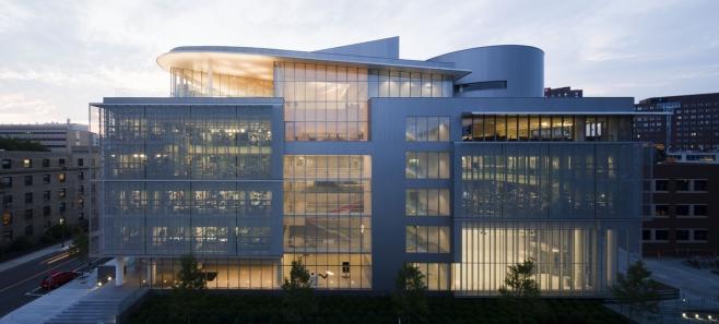 MIT-Media-Lab-2