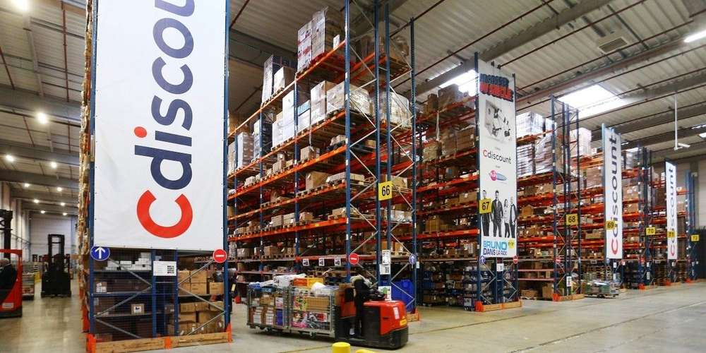 parmi-400-candidatures-cdiscount-a-retenu-5-start-up-qui-ont-deja-pris-leur-quartier-au-sein-de-the-warehouse