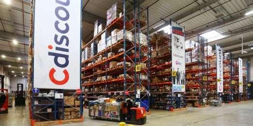 parmi-400-candidatures-cdiscount-a-retenu-5-start-up-qui-ont-deja-pris-leur-quartier-au-sein-de-the-warehouse