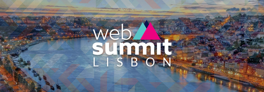 websummit-best-places-2.jpg
