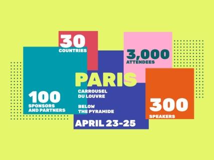 Paris-SB