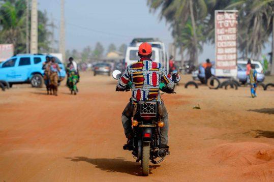 Africa BRY-1-1024x682