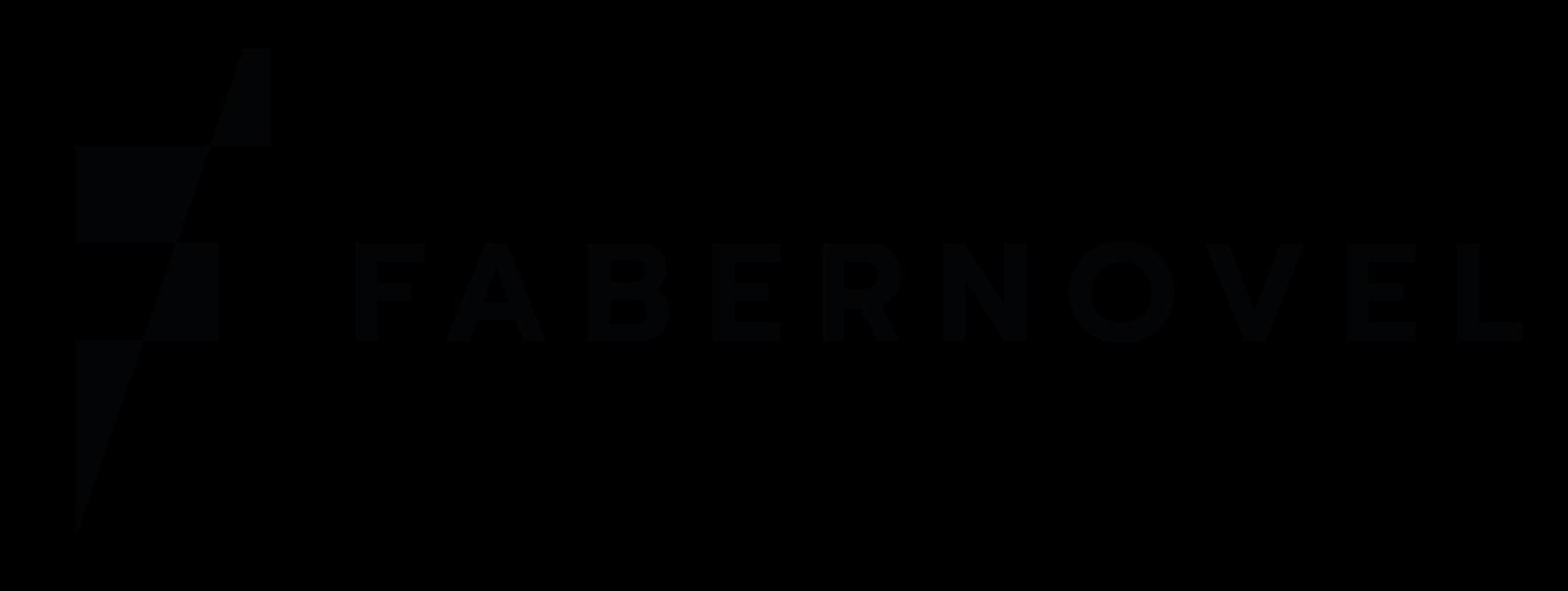 FABERNOVEL_019_ID_line