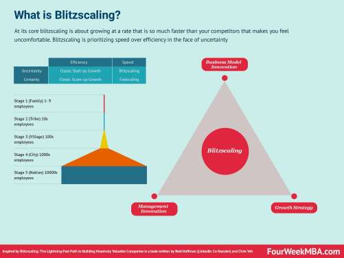 what-is-blitzscaling-1