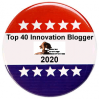Top-40-Innovation-Bloggers-2020-300x298
