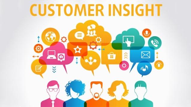 buoc-vao-tam-tri-khach-hang-nho-customer-insight