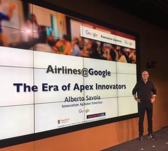 alberto-savoia-google-innovation-agitator-emeritus-airlines-summit_2_orig