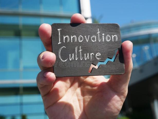 innovation-culture-shown-conceptual-business-photo-innovation-culture-shown-conceptual-business-photo-189557727
