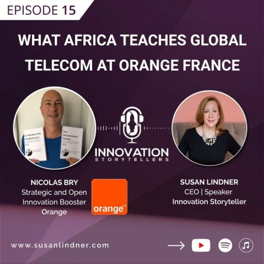Innovation Storytellers What-Africa-Teaches-1024x1024